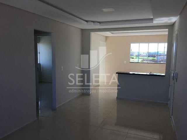 Apartamento à venda, Nova Cidade, CASCAVEL - PR - Foto 13