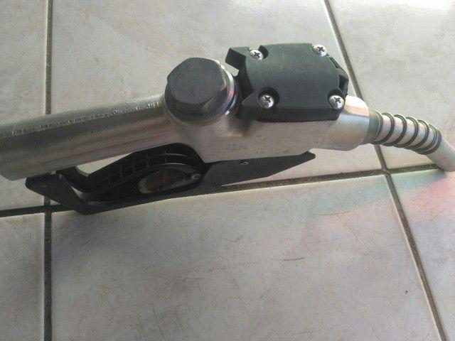 Bicos de abastecimento de combustível NOVO - Foto 3