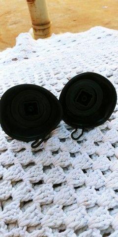Cb 500 pistonete - Foto 2