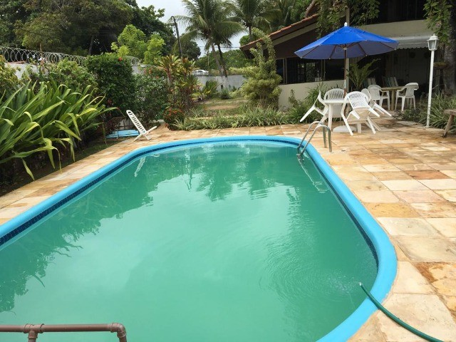 4sts piscina,50 m do mar,próx Maragogi Carneiros, Porto de Galinhas, Tamandaré. - Foto 2
