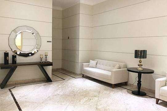 Piazza San Andrea -123m² - 3 quartos - Santana, São Paulo - SP - Foto 4