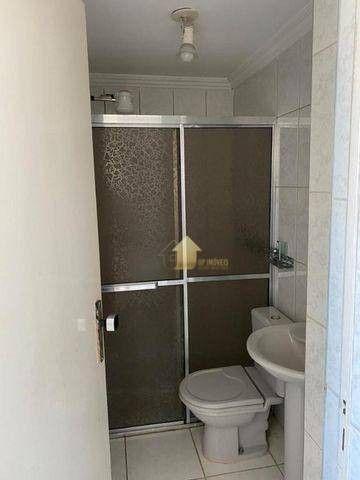 Apartamento Amplo e com Ótimo preço - Bairro Bandeirantes - Foto 10