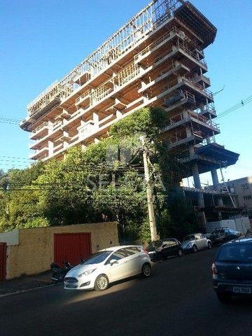 Apartamento à venda, CENTRO, CASCAVEL - PR - Foto 15