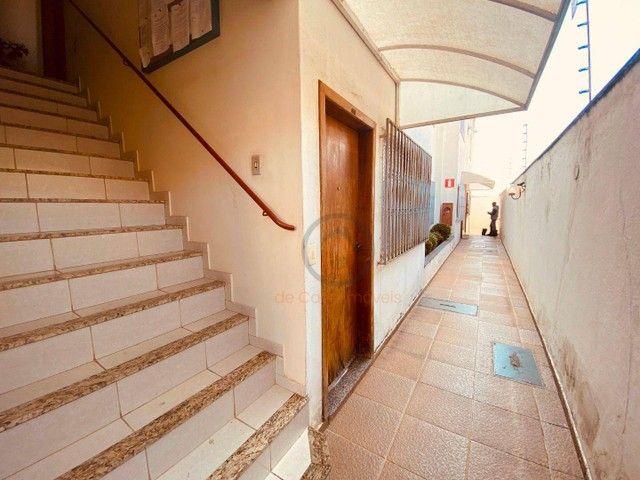 Apartamento 2 quartos 72m² à venda bairro São João Batista - Belo Horizonte/ MG - Foto 19