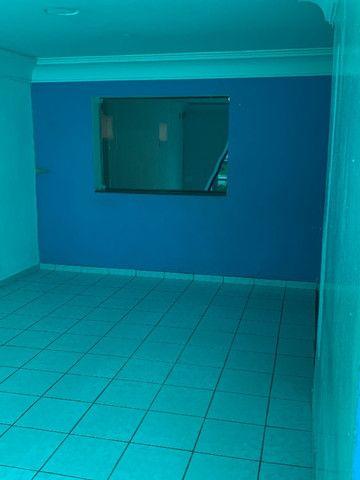 Casa de 575 mts2 na Rua Barão de Souza Leão ,excelente localização comercial - Foto 7
