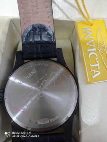 Relógio Invicta 24884 Leia a Descrição - Foto 3
