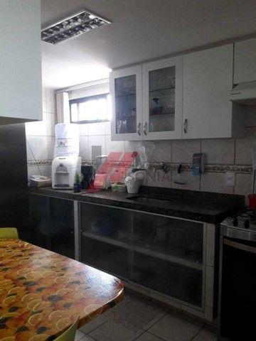OPORTUNIDADE: Apartamento de 3 quartos nos Bancários - Foto 14