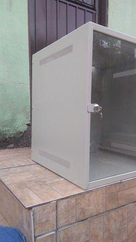 Rack servidor parede - Foto 6
