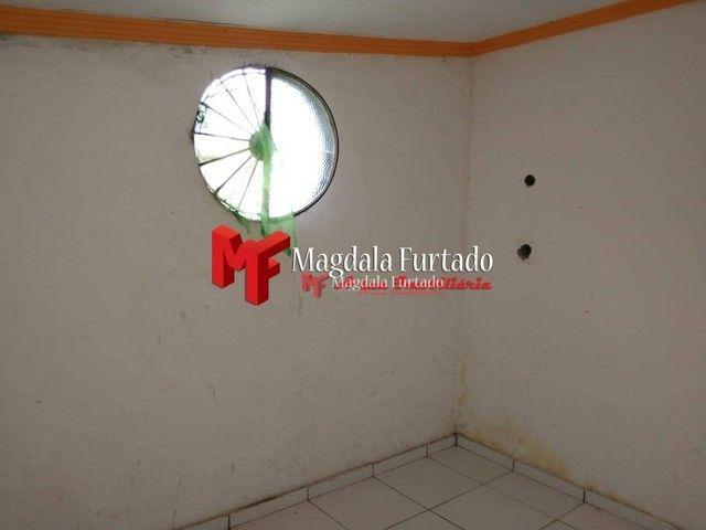 Casa à venda por R$ 100.000,00 - Centro Hípico - Cabo Frio/RJ - Foto 9