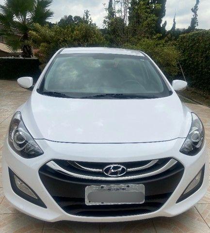 Hyundai I30 1.8 16V Automático  - Foto 2