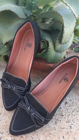 Seja consultora de sapatilhas - Foto 4