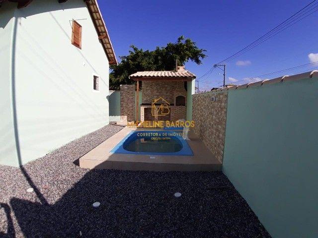 Jd/ Linda casa a venda em Unamar - Foto 10