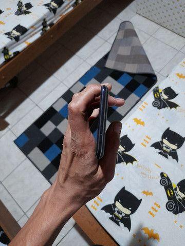 LG K8+ - Foto 4