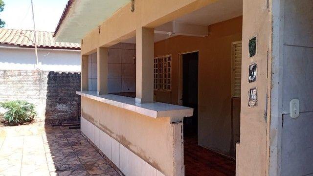 Vendo Casa Mandaguaçu PR - Foto 3