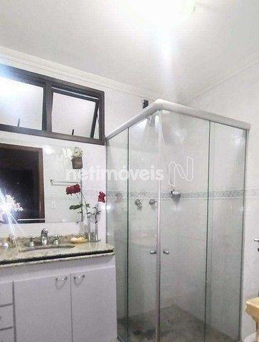 Apartamento à venda com 3 dormitórios em Santa amélia, Belo horizonte cod:573879 - Foto 17