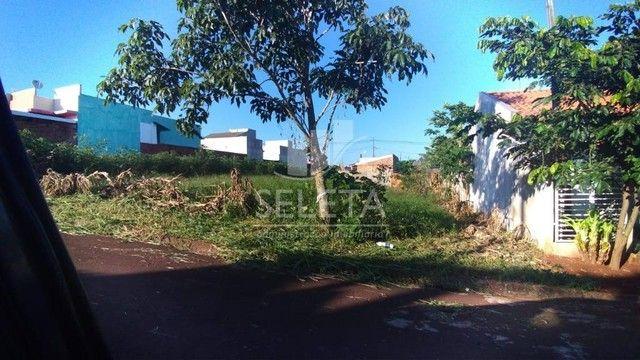 Terreno à venda, CENTRO, CASCAVEL - PR - Foto 2