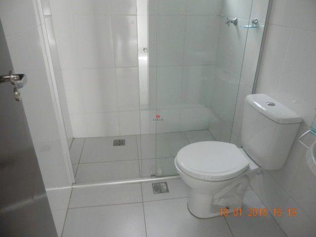 Apartamento para alugar com 3 dormitórios em Prado, Belo horizonte cod:130 - Foto 3