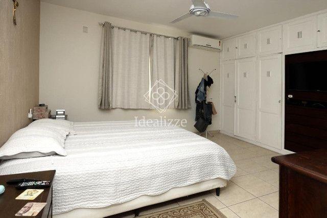 IMO.760 Casa para venda Laranjal-Volta Redonda, 4 quartos - Foto 6