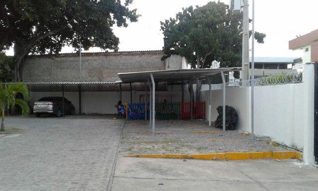 Cond fechado na 1etapa Rio Doce,portaria,na Av,Res Porto Seguro,perto da praia,play - Foto 5