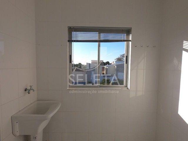 Apartamento à venda, Canadá, CASCAVEL - PR - Foto 6