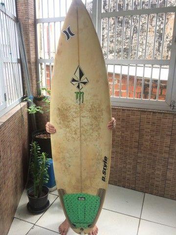 Prancha surf - Foto 2