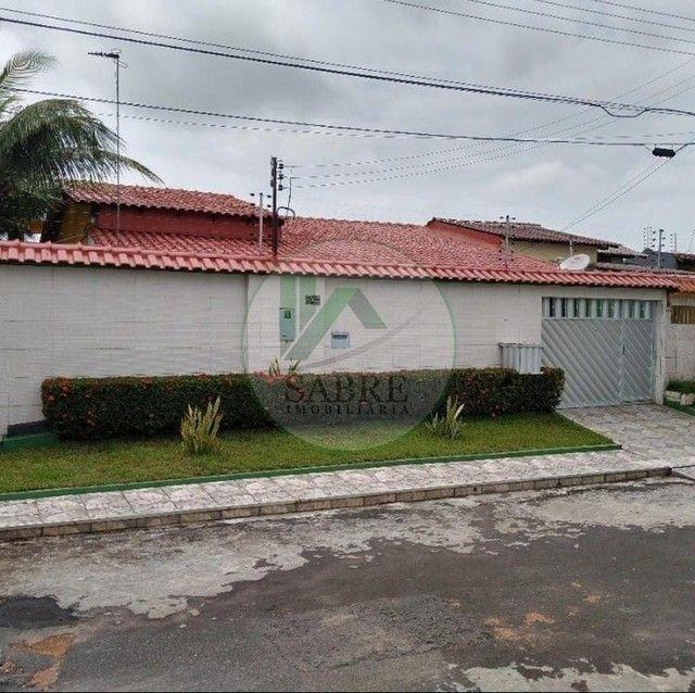 Casa a venda ( ENTRADA+PARCELAS) - Foto 6