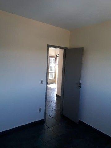 Apartamento 02 quartos no Bairro União - Foto 10