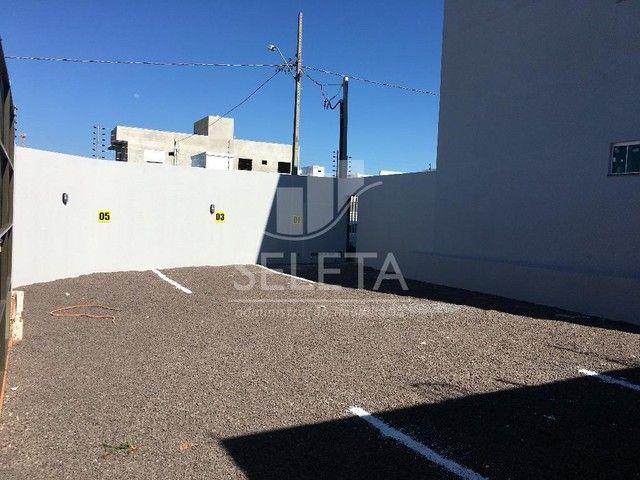 Apartamento à venda, Nova Cidade, CASCAVEL - PR - Foto 4