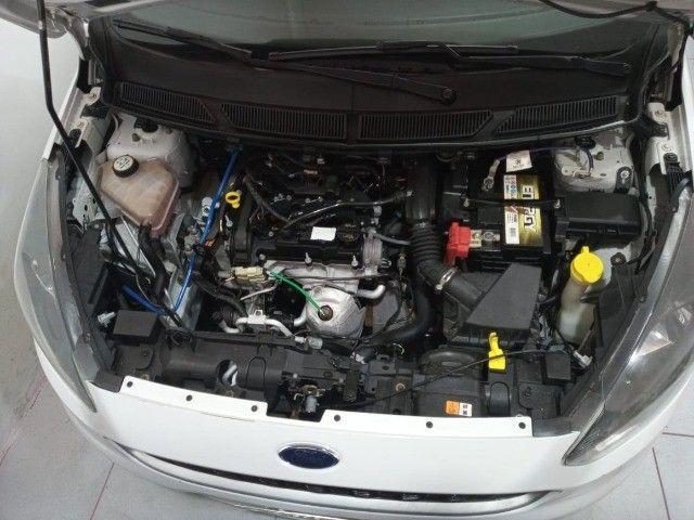 Ford Ka Se 1.0!!!!! - Foto 11