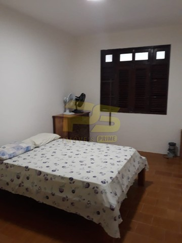 Casa à venda com 5 dormitórios em Camboinha, Cabedelo cod:PSP540 - Foto 19
