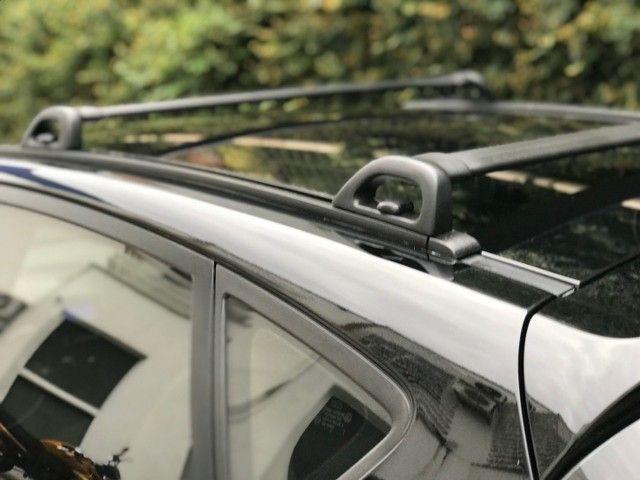 Hyundai I30 2.0 - Automático - 2012  - Foto 4