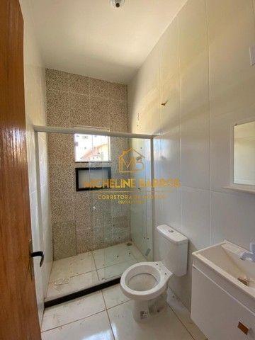 Jd/ Linda casa a venda em Unamar - Foto 17
