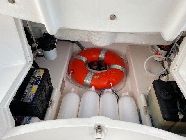 bote flexboat sr-500 gII lx - Foto 5