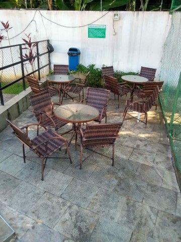 MARIA RODRIGUES  , TEJIPIÓ - Foto 7
