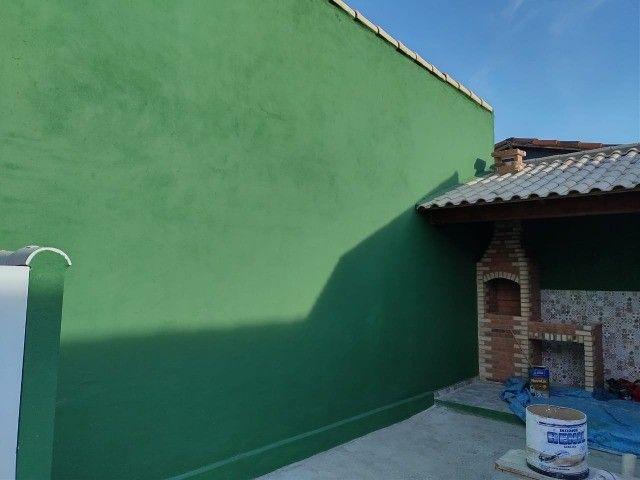 Jd/ Linda casa a venda em Unamar - Foto 9