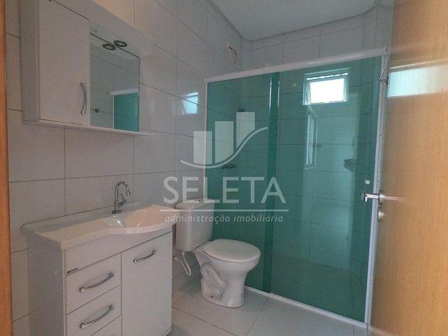 Apartamento para locação, Recanto Tropical, CASCAVEL - PR - Foto 11