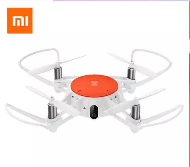Original Drone Xiaomi MITU - Foto 4