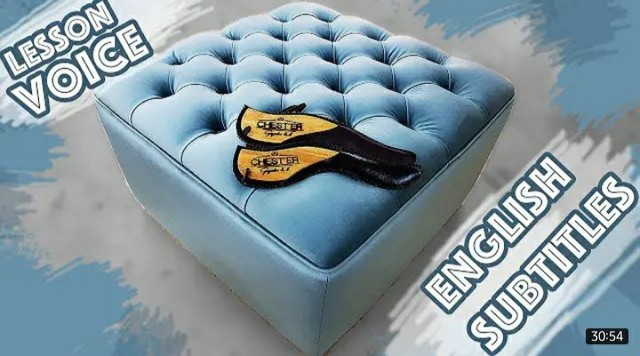 Sofas e poltronas - Foto 2
