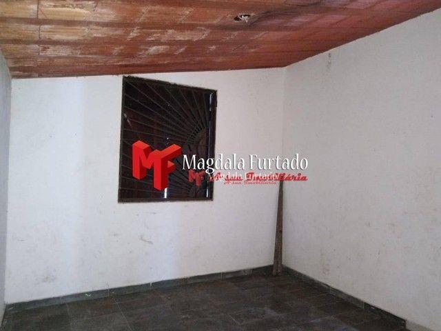 Casa à venda por R$ 100.000,00 - Centro Hípico - Cabo Frio/RJ - Foto 13