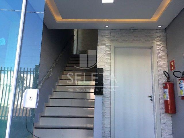 Apartamento à venda, Nova Cidade, CASCAVEL - PR - Foto 5