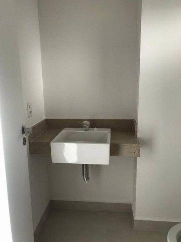 Sala/Conjunto para aluguel possui 34 metros quadrados em Dionisio Torres - Fortaleza - CE - Foto 15