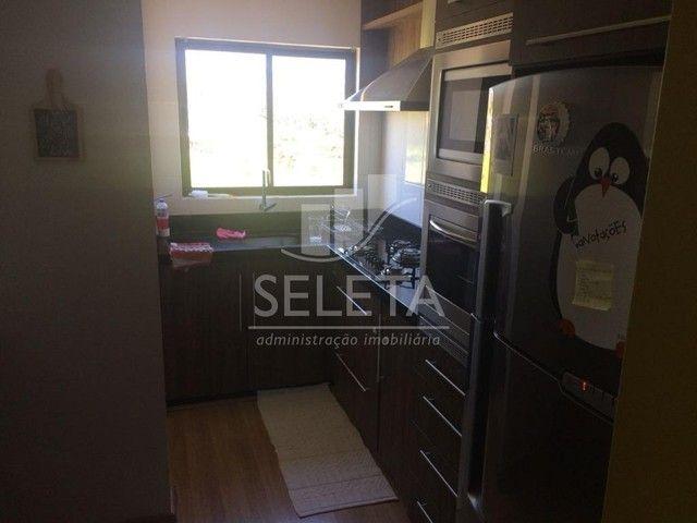 Apartamento à venda, COUNTRY, CASCAVEL - PR - Foto 6
