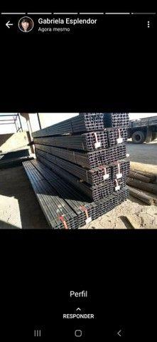 Materiais p construção! Vendas para CNPJ da construção Civil. - Foto 3