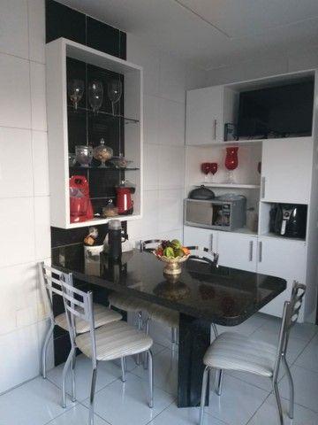 Vendo uma super Casa em condominio Fechado 4 Suites  - Foto 14