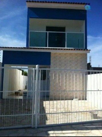 Casa Duplex  - Foto 14