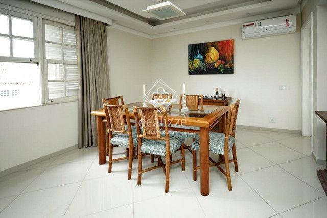 IMO.760 Casa para venda Laranjal-Volta Redonda, 4 quartos - Foto 5