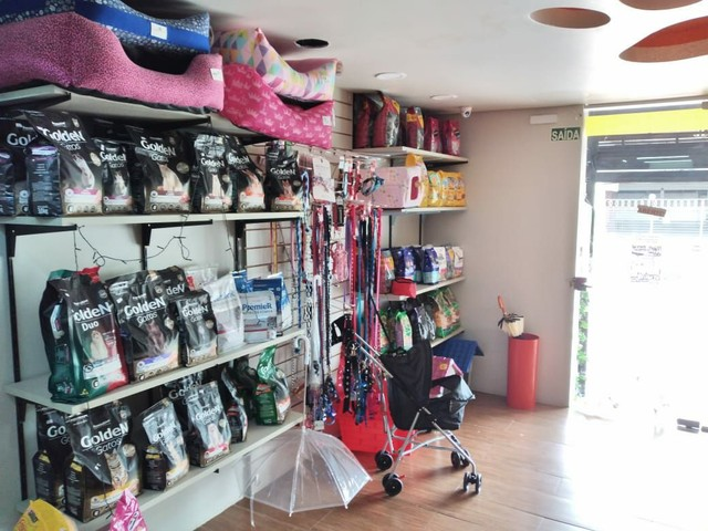Pet Shop zona  norte Poa - Foto 4