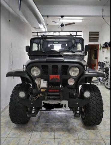 Jeep  - Foto 18