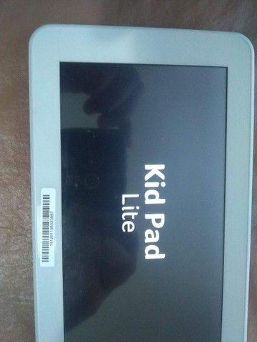 Kid Pad - Foto 6