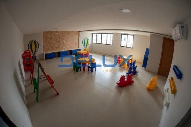 Apartamento à venda com 2 dormitórios em Expedicionários, João pessoa cod:061944-127 - Foto 6